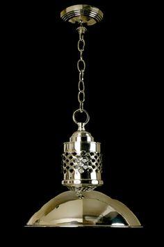 Chameleon Fine Lighting View Item. Rivoli R227 & Quatrefoil lantern by Chameleon Fine Lighting.   lighting ... azcodes.com