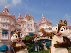 Disneyland-Paris-11