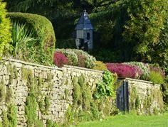 Garden of dreams   Flickr - Photo Sharing!