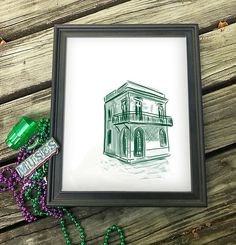 """Mimis's in the Marigny 