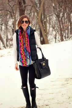 40 Hot Winter Outfit Fashion Ideas For 2014   http://stylishwife.com/2014/09/hot-winter-outfit-fashion-ideas-for-2014.html