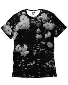 https://cdn.shopify.com/s/files/1/0182/4159/products/BlackRose_Mens_Tee_FlatMock_Front.jpg?v=1484856632