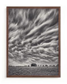 Fireball Limited Edition Art Print