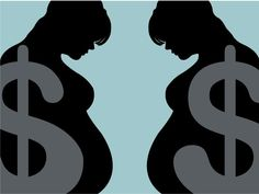 So scary to think about the cost ofinfertility