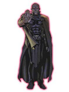 Darth Bane Jedi Sith, Sith Lord, Darth Bane, Steve Ditko, Dark Lord, Star Wars Art, Animation Film, Clone Wars, Superhero