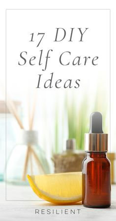 Self care is an important part of taking care of your mental health, but things like getting a massage or facial are pretty expensive. Instead, here are 17 inexpensive ideas for self care. #selflove #selfcare #selfcareideas