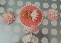 Hey, I found this really awesome Etsy listing at https://www.etsy.com/listing/195772728/fondant-baby-fondant-jewelrybaby