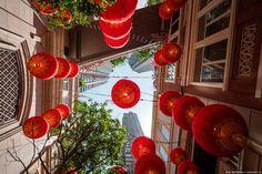 Гонконг: неправильный Китай – Варламов.ру