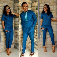 Complete Ultimate Agbada Styles That Will Make You Look Cool African Clothing For Men, African Shirts, African Print Fashion, African Fashion Dresses, Nigerian Fashion, Ghanaian Fashion, African Attire, African Wear, African Dress