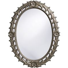 Howard Elliott Eileen Wall Mirror