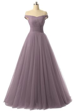 Best Formal Dresses In India on Dress Fashion Summer 2019 much Fashion Nova Mermaid Dress Best Formal Dresses, Cute Prom Dresses, Elegant Prom Dresses, Grad Dresses, Ball Dresses, Pretty Dresses, Homecoming Dresses, Beautiful Dresses, Ball Gowns