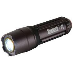 Bushnell 10T100 152-Lumen Rubicon Flashlight