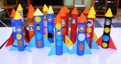 Αποτέλεσμα εικόνας για πλανητες νηπιαγωγειο κατασκευες Diy And Crafts, Christ, Education, Stars, Ideas, Children, Sterne, Teaching, Onderwijs