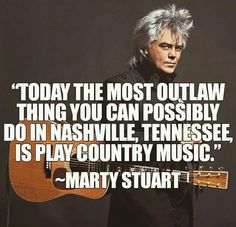 89 Best Purecountry Images Country Lyrics Country Music