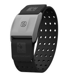 Scosche RHYTHM plus Heart Rate Monitor Armband >>> You can get additional details at the image link.