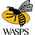 I used to go to Wasps home matches, then...