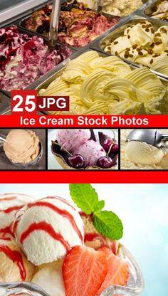 Ice Cream Stock Photos Free Download,Ice Cream Stock Photos,Stock Photos,Stock Photos Free,Stock Photos Free Download