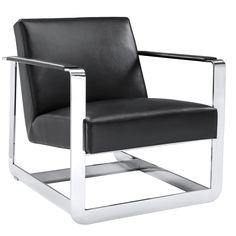 Club Clevelander Arm Chair