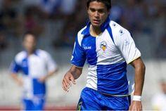 Ulises Dávila está cerca de fichar con Vitoria Setúbal de Portugal - Yahoo Deportes México