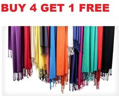 US $5.95 New with tags in Clothing, Shoes & Accessories, Women's Accessories, Scarves & Wraps