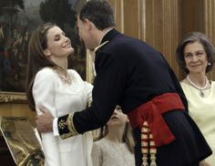 Proclamación Felipe VI: El relevo en la Corona (I)   Fotogalería   Política   EL PAÍS