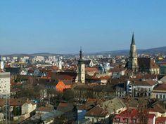10 de las ciudades europeas más baratas que no tienen nada que envidiarle al resto