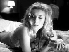 Belle de Jour (Luis Buñuel, 1967).