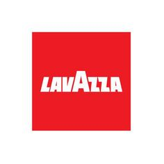 Lavazza - Luigi Lavazza is an Italian manufacturer of coffee products. Founded in Turin in 1895