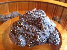 Amethyst and Pyrite Pyrite Amethyst Mineral by ZunkaShop on Etsy