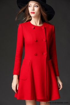 ccdresses.com long dresses women's dresses online women's coats