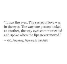 70 Best Speak Of My Brown Eyes Images Beautiful Words Brown Eye