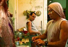 convergência cinefila: AMARELO MANGA - 2002