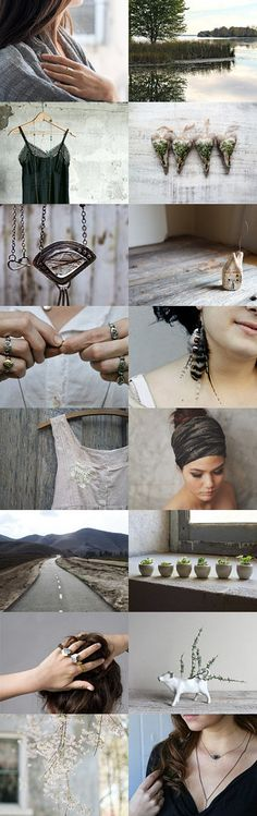 She Time by Dana Marie on Etsy--Pinned with TreasuryPin.com