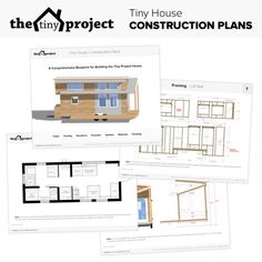 Adobe House Plans Build Your Own   Free Online Image House Plans    Tiny House Floor Plans PDF on adobe house plans build your own