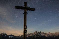 Astrofotografie & Nachtaufnahmen - Fotokiste-Obermayer-Harald Utility Pole, Photos, Night Photography