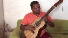 Mestres Dom Ivam e Pesado, Pedro de Abreu Neiva. IMG_4991. 221,3 MB. 16h...