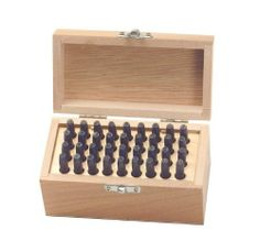 TEKTON  6610 5/32-Inch Letter and Number Stamp Set, 36-Piece by TEKTON, http://www.amazon.ca/dp/B000NPUKY8/ref=cm_sw_r_pi_dp_ZsU-sb0E2SKXX