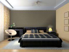 Fancy Fototapeten Texturen und Hintergr nde trendige Wanddekorationen f r Ihr Zuhause FototapeteWanddekorationSchlafzimmerSchlafzimmer