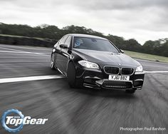 Photographer: Paul Barshon    http://www.topgear.com/uk/photos/TG-coms-new-wallpaper-section-2013-01-10