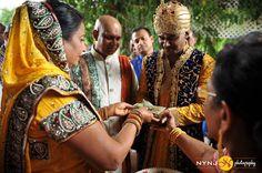 indian-guyanese-hindu-wedding-nynjphotos-17