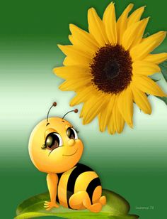 I *Bee* sending 🌞Sunflowers, Luvs and Hugs for a Dear Friend! From Me XO Good Morning Gift, Good Morning Sunday Images, Good Morning Saturday, Morning Thoughts, Good Morning Flowers, Good Morning Greetings, Good Morning Quotes, Good Night Meme, Sexy Love Quotes