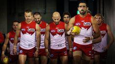Melbourne, Sydney, Swans, Sporty, Football, Athletes, Australia, Club, Soccer