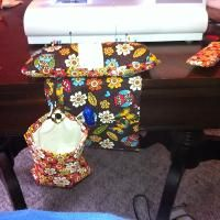 Sewing Inspiration - Sewing Projects on Craftsy!