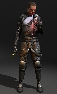 Hornee Diamond - Página 4 7524147e6f156a05955426e6870d8a85--star-wars-costumes-star-wars-cosplay
