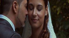 Estos son los mejores momentos de la boda de Paco y Ana...    Sinceramente fue un honor poder compartir con vosotros el dia más importante de vuestras vidas.