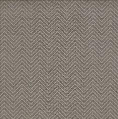 Tilt Grey 100% olefin 140cm 1cm Dual Purpose Stuart Graham, Shades Of Teal, Ditsy, Tilt, Pattern Design, Purpose, Upholstery, Neutral, Grey