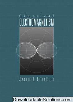 Solution manual for advanced visual basic 2010 5e irvine gaddis solution manual for classical electromagnetism 1e jerrold franklin download answer key test bank fandeluxe Image collections