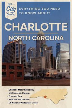1000 images about charlotte nc on pinterest apartment finder charlotte and apartments. Black Bedroom Furniture Sets. Home Design Ideas