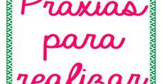 Praxias casa.pdf Communication, Preschool, Google Drive, Cosplay, Speech Pathology, School, Frases, Funny Summer, Inclusive Education