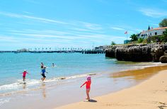 How to Visit Lisbon with Kids | Fodor's Travel